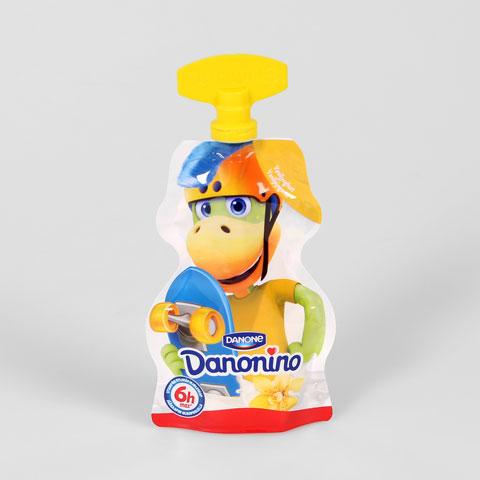 danone-vanilje