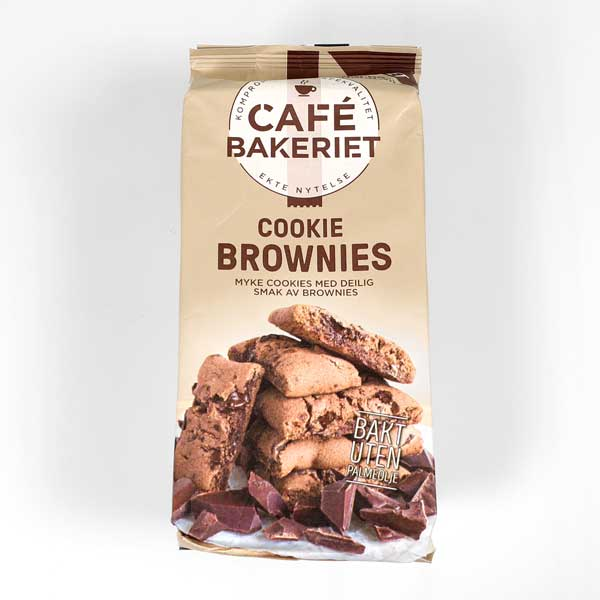 cafebakeriet-cookie_brownies