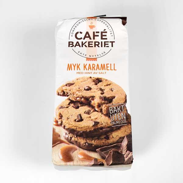 cafebakeriet-myk_karamel