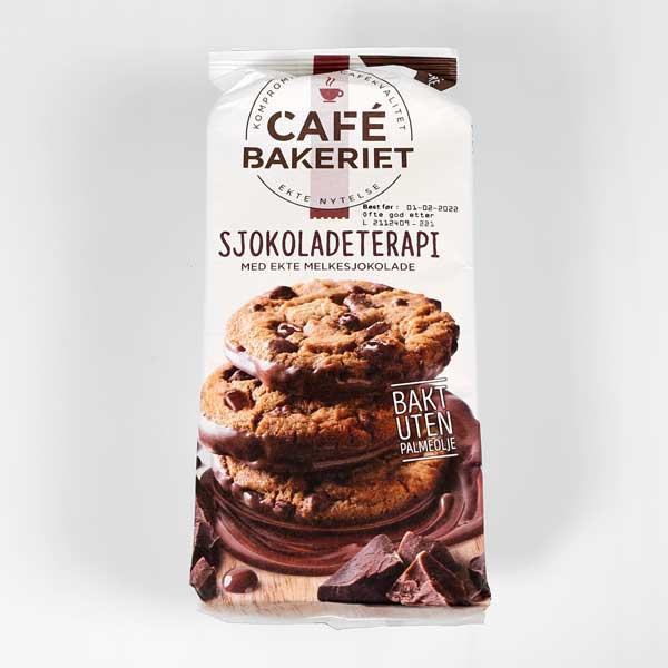 cafebakeriet-sjokoladeterapi