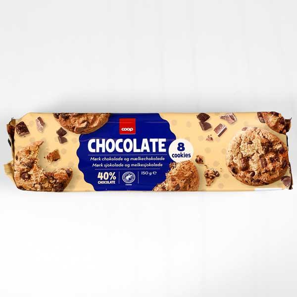 coop-chocolate