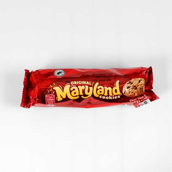 maryland-cookies