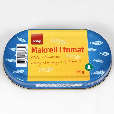 coop-makrell
