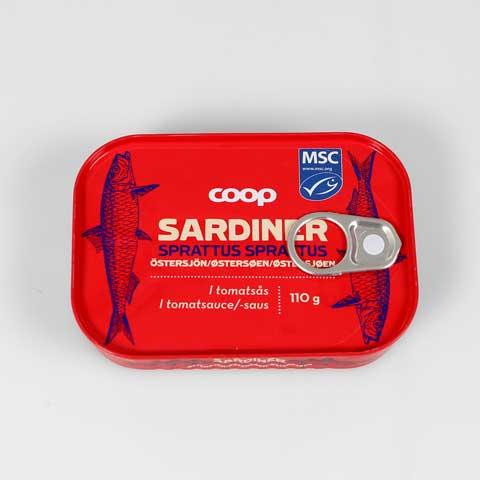 coop-sardiner_tomatsaus