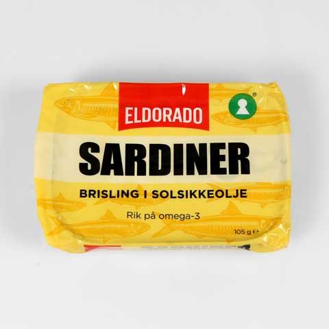 eldorado-brisling_solsikkeolje