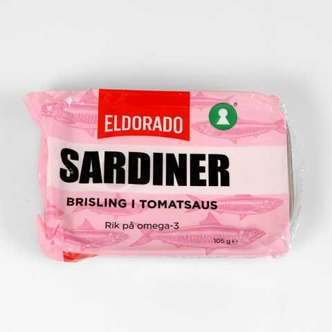 eldorado-brisling_tomatsaus