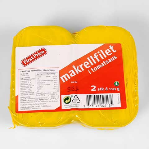 first_price-makrell