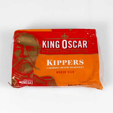 king_oscar-kippers