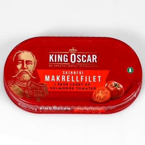 king_oscar-makrell