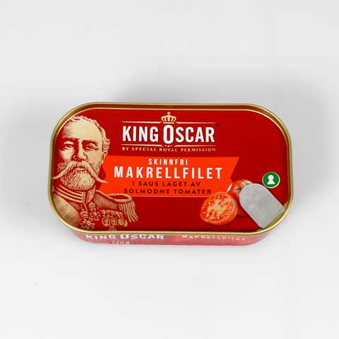 king_oscar-makrell_liten