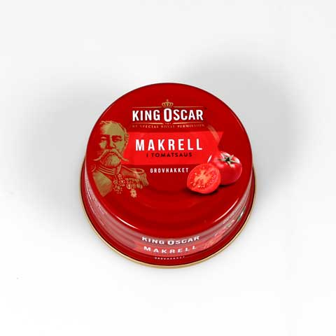 king_oscar-makrell_liten_rund