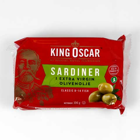 king_oscar-sardiner_extra_virgin