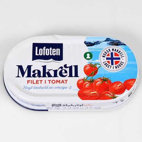 lofoten-makrell