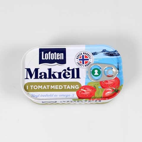 lofoten-makrell_tomat_tang
