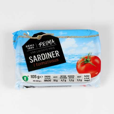 rema1000-sardiner_tomatsaus