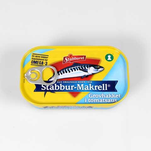 stabburet-makrell_grovhakket