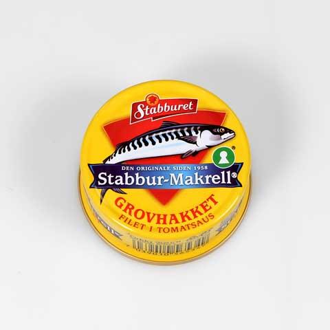 stabburet-makrell_grovhakket_rund
