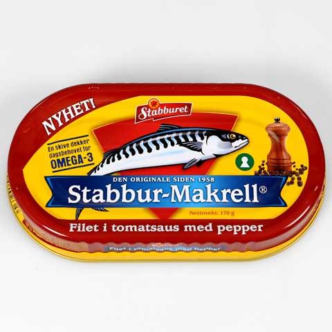 stabburet-makrell_pepper