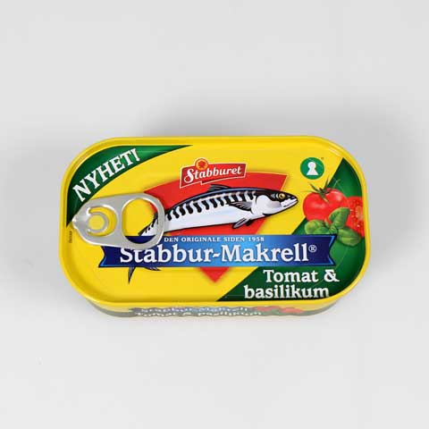 stabburet-makrell_tomat_basilikum