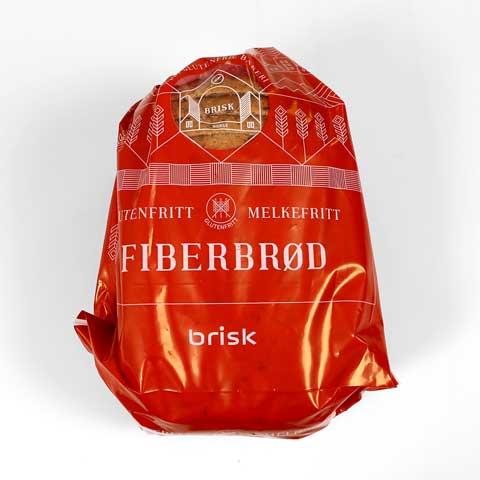 brisk-fiberbrod