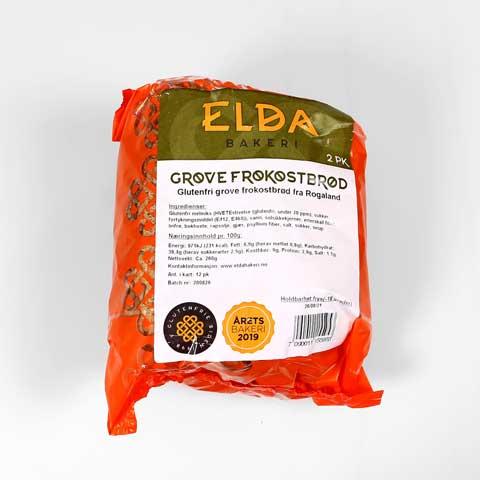elda-grove_frokostbrod