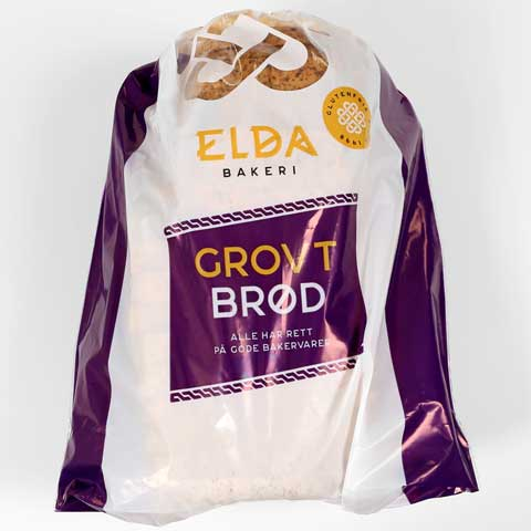 elda-grovt_brod
