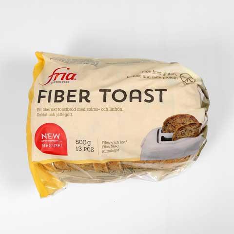 fria-fiber_toast
