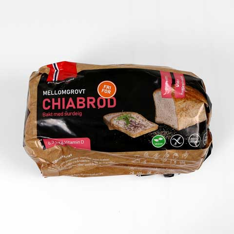pure_food-chiabrod