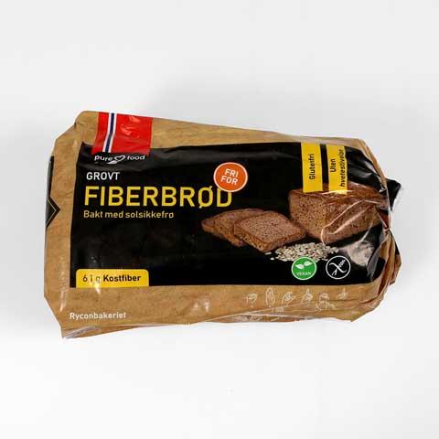 pure_food-fiberbrod