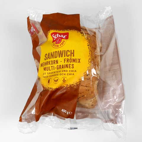 schar-sandwich_fromix