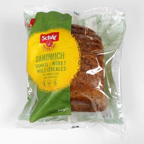 schar-sandwich_morkt