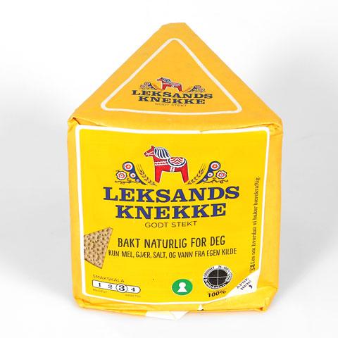 leksands_knekke-godt_stekt