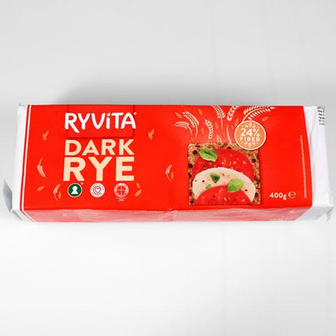 ryvita-dark_rye