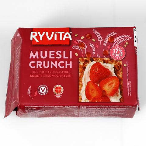 ryvita-muesli_crunch