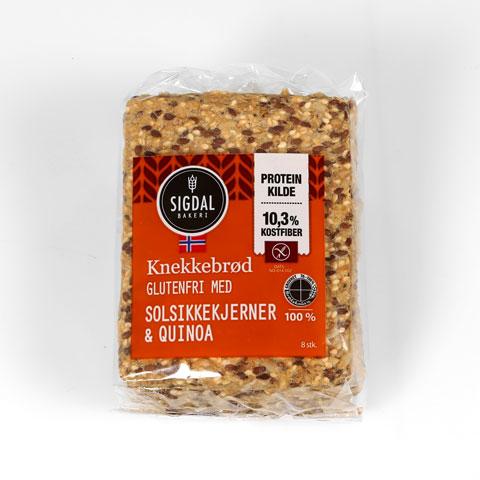 sigdal-solsikkekjerner_quinoa