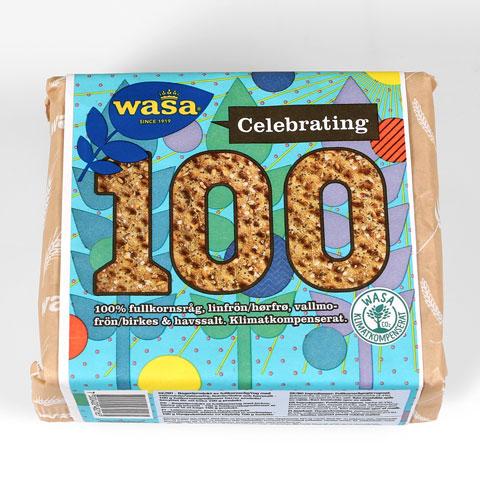 wasa-100