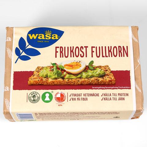 wasa-frukost_fullkorn