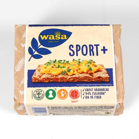 wasa-sport_pluss