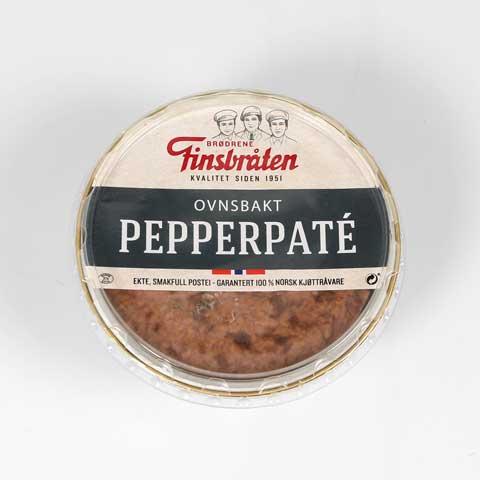 finsbraten-pepperpate