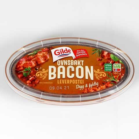 gilde-bacon
