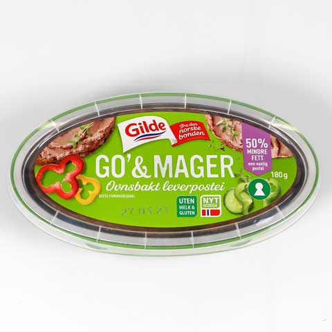 gilde-go_mager