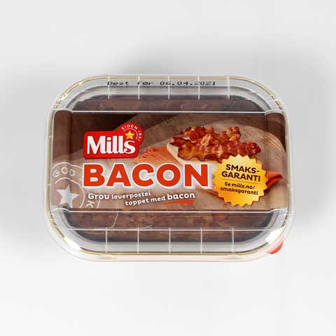 mills-bacon