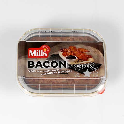 mills-bacon_pepper