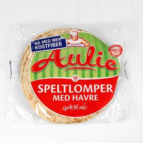 aulie-speltlomper_havre