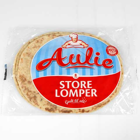 aulie-store_lomper