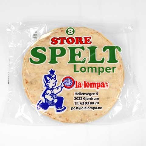 olalompa-speltlomper