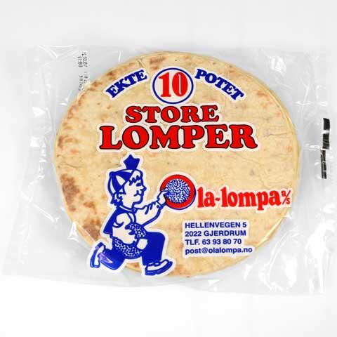 olalompa-store_lomper