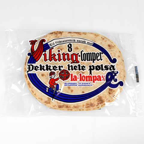 olalompa-vikinglomper