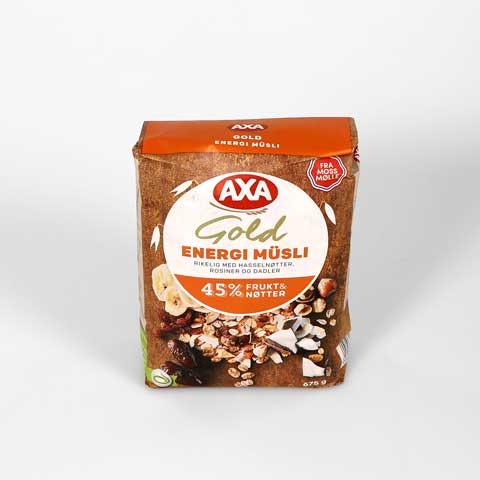 axa-gold_energi