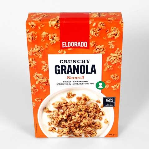 eldorado-granola